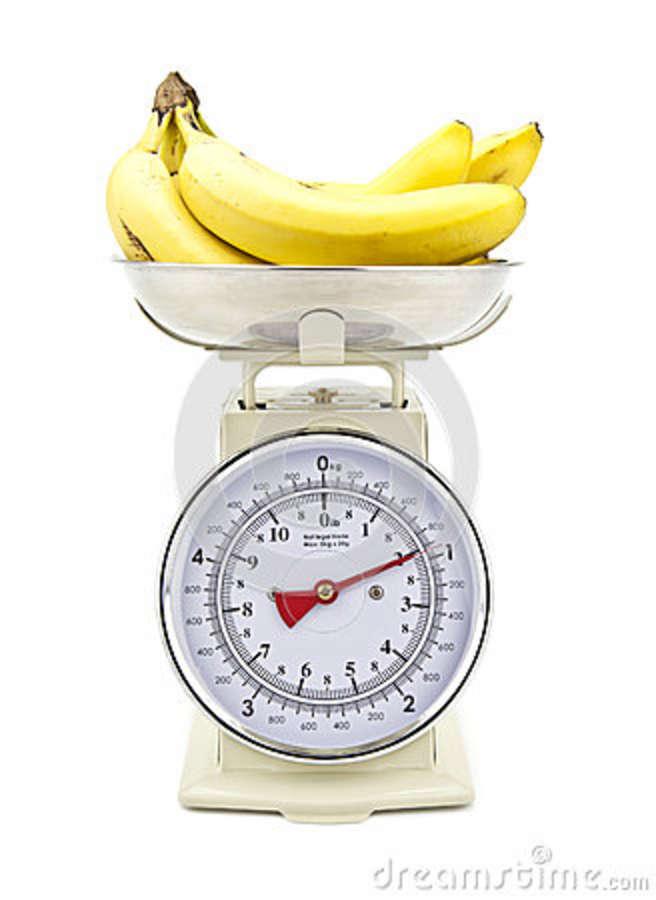 диета низкокалорийная меню на месяц
